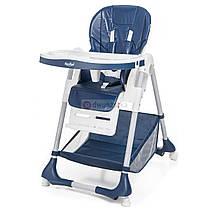 Детский  стульчик для кормления Moolino ACE.
