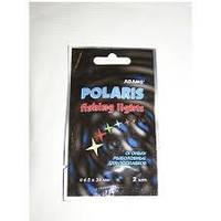 Светлячки рыболовные химические Adams Polaris  размер 4мм