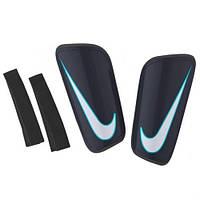 Футбольные щитки Nike Hard Shell Slip-In (SP2101-471)