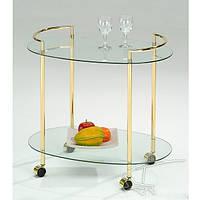 """Сервировочный столик """"SC-5012"""" (Тайвань)"""
