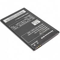 Аккумулятор BL206 Lenovo A630 2500mAh (батарея, АКБ)