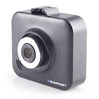 Видеорегистратор BLAUPUNKT BP 2.0 FHD, фото 1