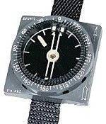 Подводный наручный компас Suunto SK-5