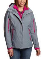 Куртка женская Columbia Bugaboo Interchange Jacket (размер S)