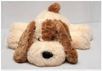 Плюшевая игрушка пес БАРБОС, 110 см