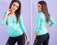 Женские туники, свитерочки, футболочки