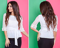 Женские рубашки и блузы