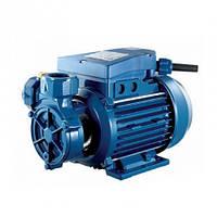 PENTAX CP 45 с двигателем 0,37 кВт