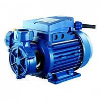 PENTAX CP 75 с двигателем 0,74 кВт