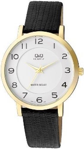 Наручные мужские часы Q&Q Q944J104Y оригинал