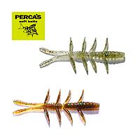 Съедобный силикон PERCAS Lexxy