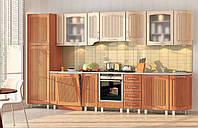 """Кухонная мебель """"Сопрано"""" КХ-287"""