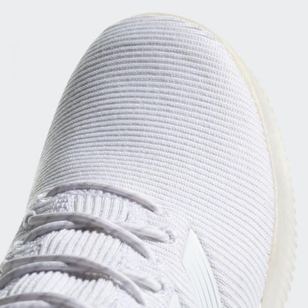d521226fb3971c Футбольные обувь Adidas Predator Tango 18.1 TR CM7700 - 2018 ...