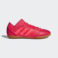 Футбольная обувь Adidas Nemeziz Tango 17.3 IN CP9112