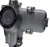 Подводный Бокс Epoque Housing Model EHS-1000 HD