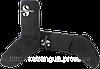 Неопреновые носки Scubapro Neopren Socks 3 мм