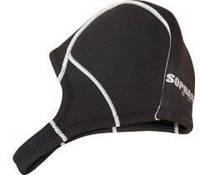 Шлем для подводного плавания SOPRAS Hood 3mm Light