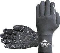 Перчатки для дайвинга тропики Scubapro Tropic PRO AMARA