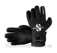 Перчатки для дайвинга Scubapro Hyperflex