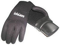 Перчатки для подводной охоты Sopras SEMI DRY 5 mm