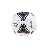 Мяч гандбольный игровой R-2Tango