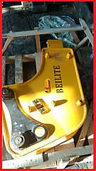 Гидромолот BLTB-70