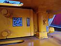 Гидромолот BLTB-70, фото 7