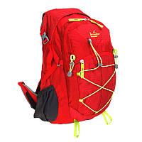 Рюкзак 32 л Onepolar Ensia 1725 Красный
