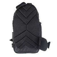 Рюкзак для фотоаппарата Onepolar 6050 Черный