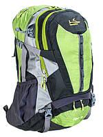 Рюкзак 33 л Onepolar Liger 1597 Зеленый, фото 1