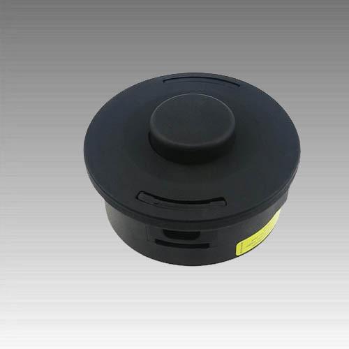 Косильная головка КГ-1211