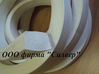 Пористый силикон 30х40мм, фото 1