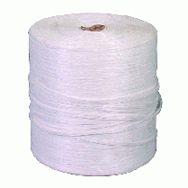 Мешкозашивочная нитка 0,2кг., 220 тех, фото 2