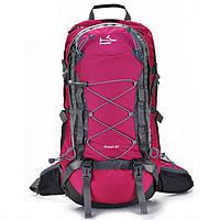 Штурмовой рюкзак 40 л Onepolar Power 1530 Малиновый, фото 1