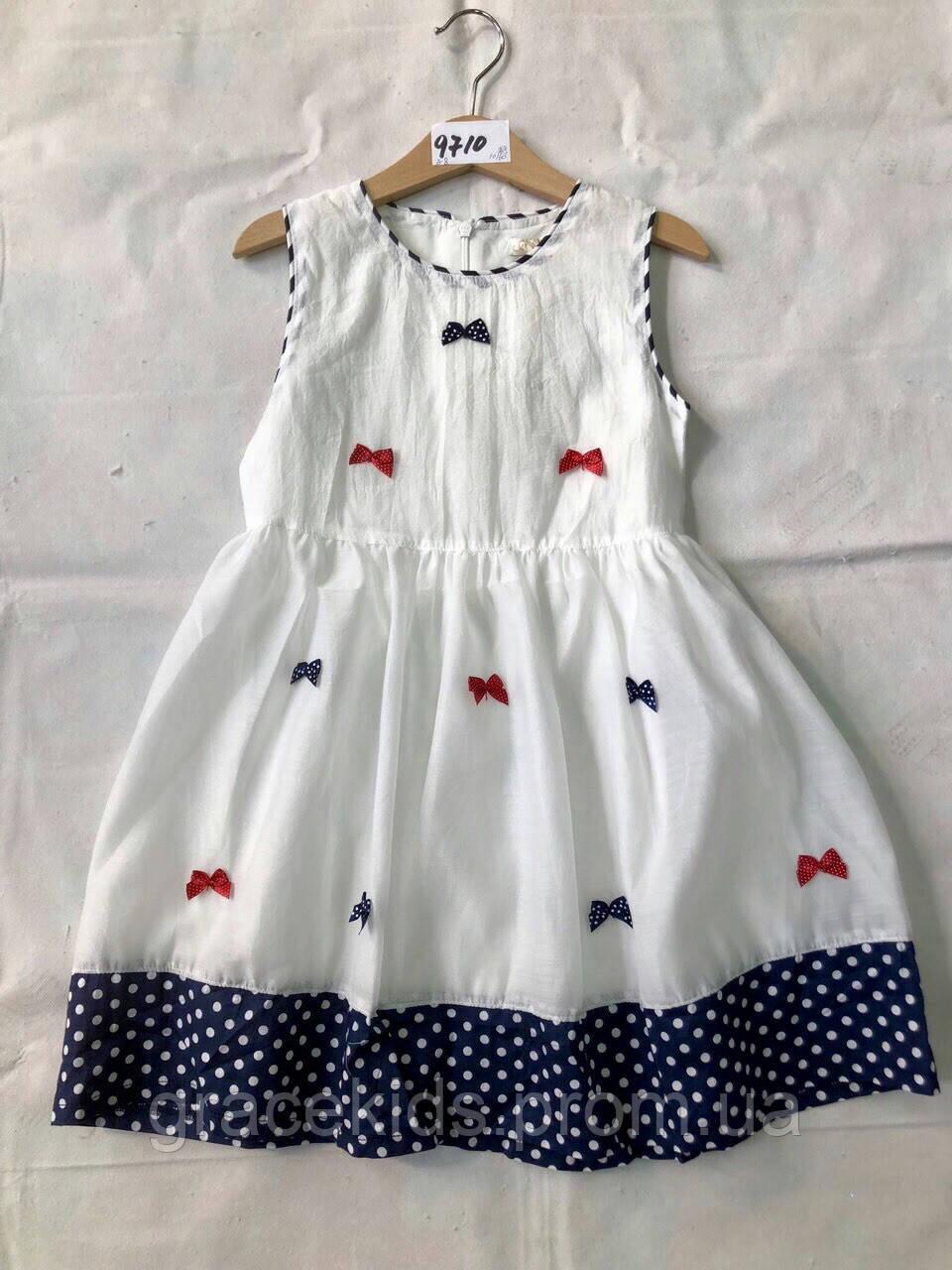 2d182313635577c Детские летние нарядные платья для девочек: продажа, цена в ...