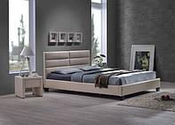Двуспальная кровать Джустина.