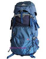 Туристический рюкзак 60 л Onepolar 1997, фото 1