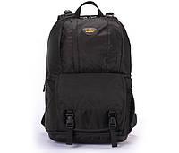 Рюкзак для фотоаппарата Onepolar 1718
