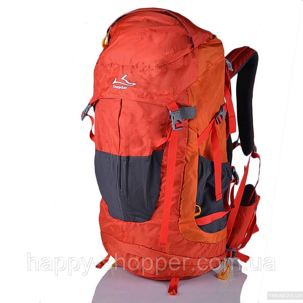 Туристический рюкзак 45 л Onepolar Liger 1638