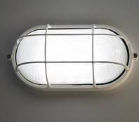 Светодиодный светильник для ЖКХ антивандальный 12V 4W IP54 Код.59238