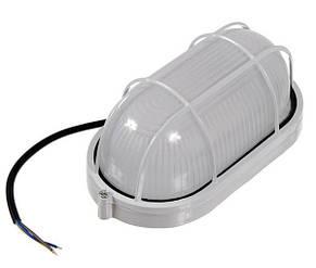 Светильник антивандальный led 12V SL1402L 6W IP54 Код.59239, фото 2