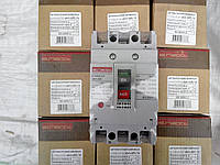 Выключатель автоматический E.NEXT e.industrial.ukm.60S 16А