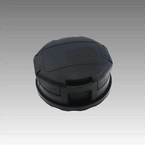 Косильная головка КГ-1221