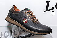 Туфли мужские спорт