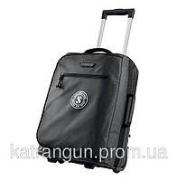 Сумка на Колесах SCUBAPRO CABIN BAG