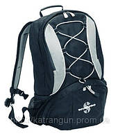 Рюкзак Scubapro Back Pack Professional