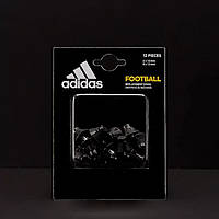 Шипы Adidas TRX Pro Soft Ground Studs