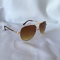 Детские очки от солнца оптом в Украине. Сравнить цены a1124b392d507