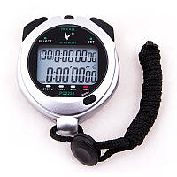 Пластиковый электронный секундомер PC2250