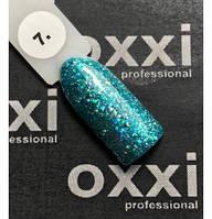 Гель-лак для ногтей OXXI Star Gel   07